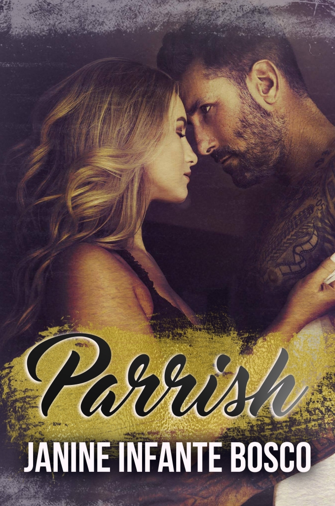 parrish.ebook