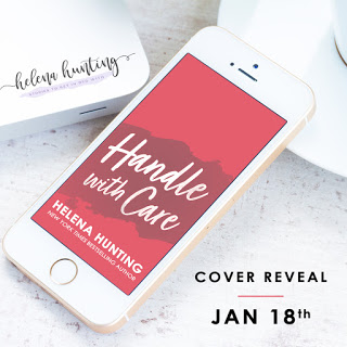 hwc cover reveal