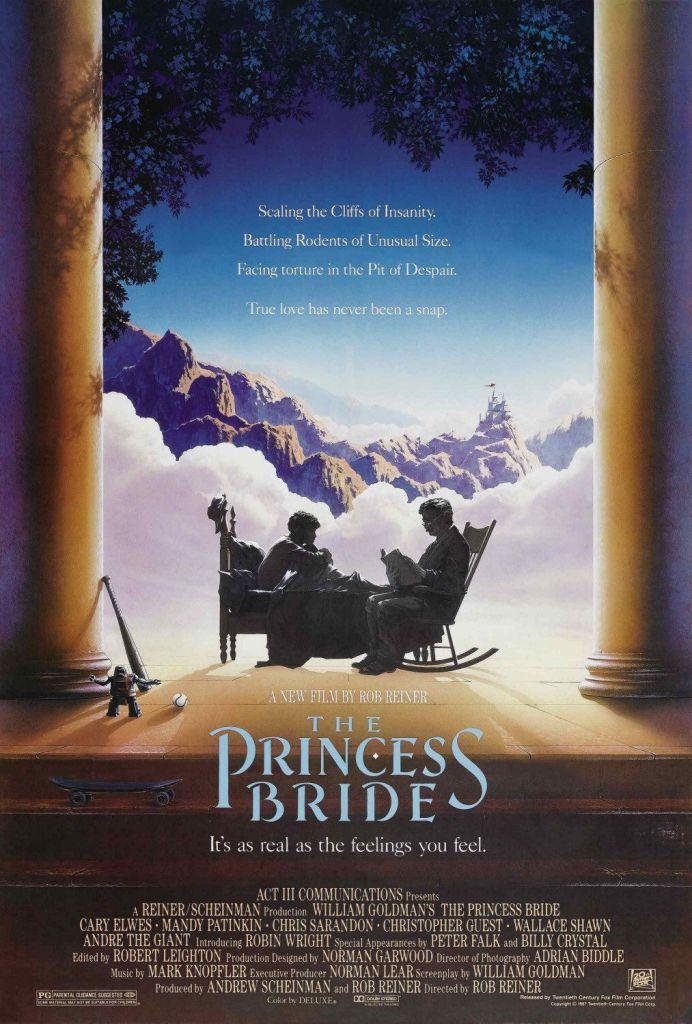 the-princess-bride-movie-poster
