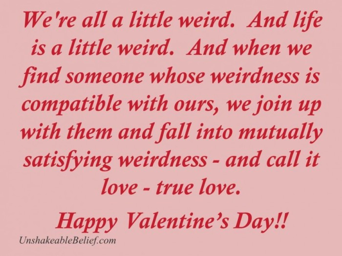 162367d1360518419-happy-valentines-day-thread-greetings-wishes-etc-valentines-day-quotes-about-love-funny-humor-dr-seuss-890x667