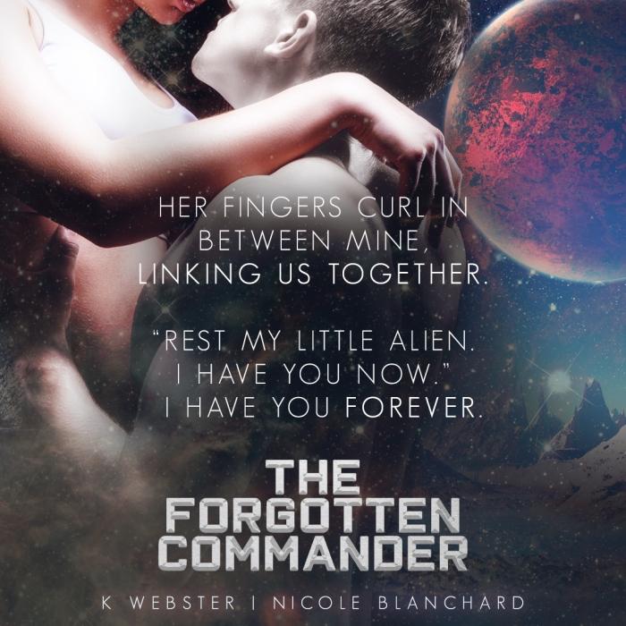 TheForgottenCommander_Teaser1