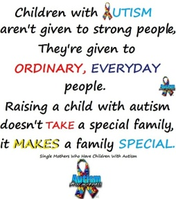 15016996115d5ad487e729c8697dd85e--autism-quotes-autism-speaks