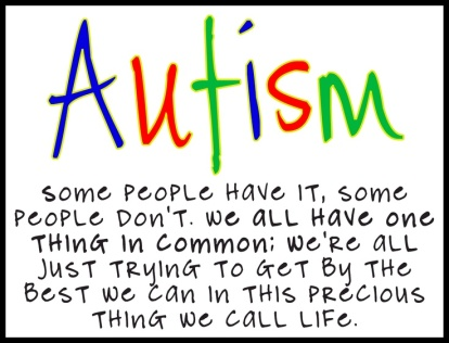 2cd4e618775d2aca1dcb5d9030d7262a--autism-tattoos-autism-quotes