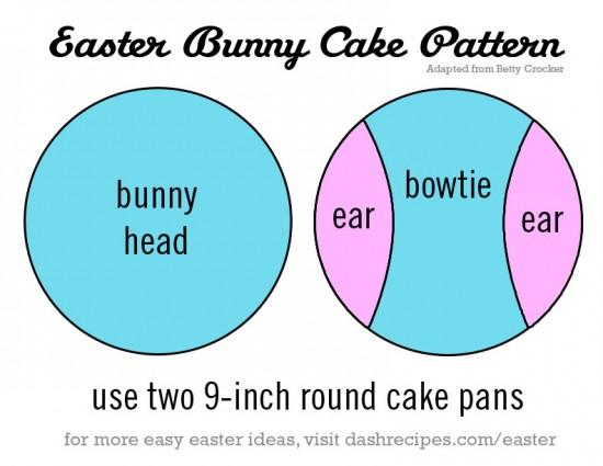 bunny-cake-pattern-550x425