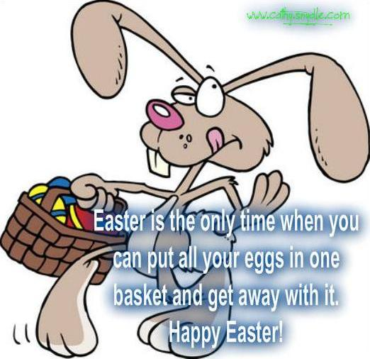 Funny-Easter-Greetings2