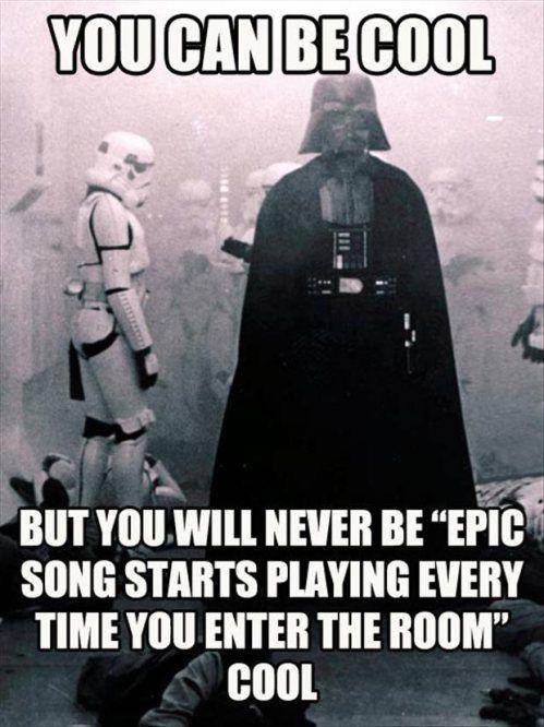 220713-Funny-Star-Wars-Memes