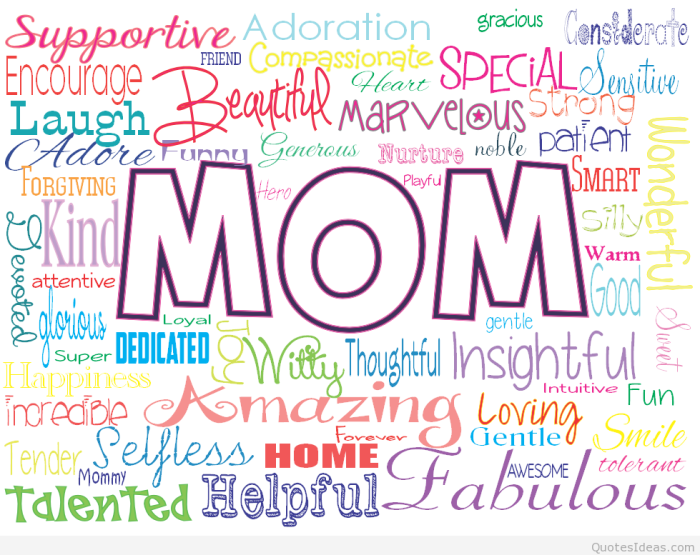 Awesome-mothers-day-message-HD
