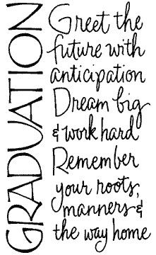 d4cb9b90b5c555071109bc99662ab727--high-school-graduation-quotes-graduation-