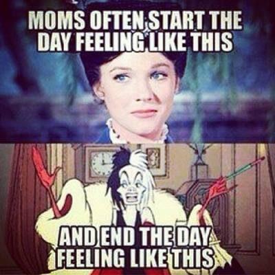 mom-memes-37-1