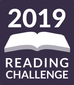 reading_challenge_badge