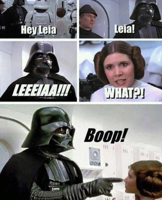 star-wars-Dad-jokes