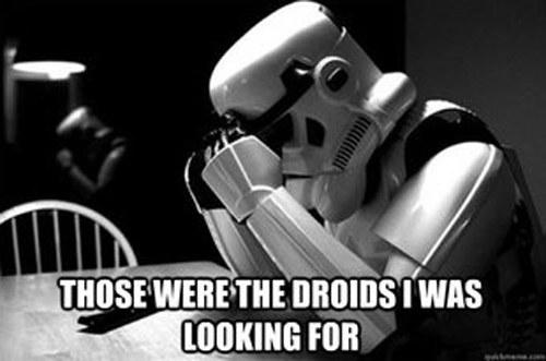star-wars-memes-16