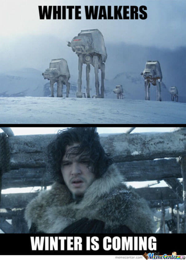 star-wars-memes-22-1