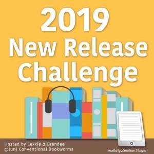 2019-new-release-challenge-1