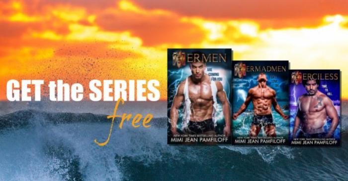 merMen for free _6_