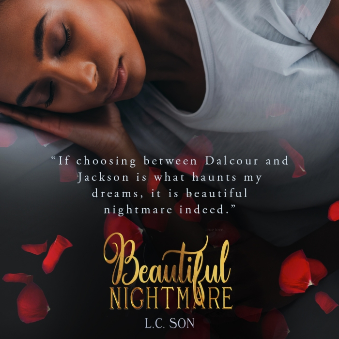 BeautifulNightmare_Teaser2
