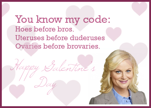 Galentines-Day-Card-3