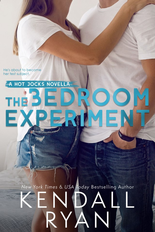 TheBedroomExperiment-6x9ebook