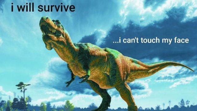 Dinosaur-Coronavirus-Meme-05