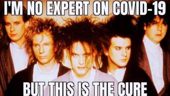 joke-the-cure-900x508