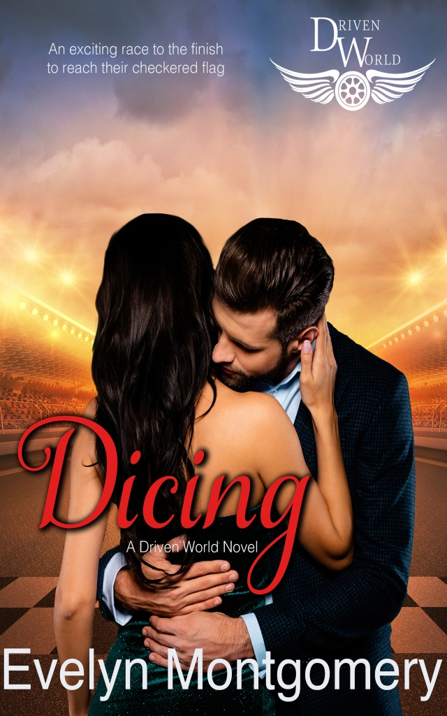Dicing Cover