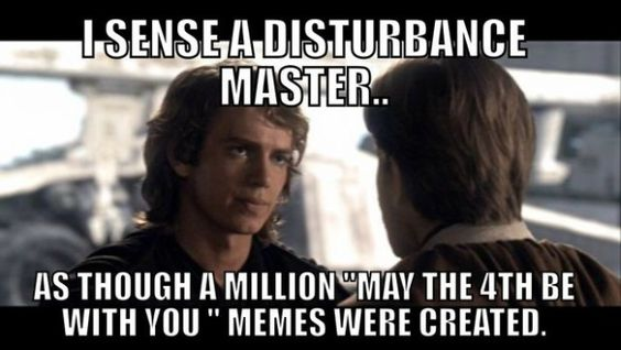 may-the-4th-memes-million