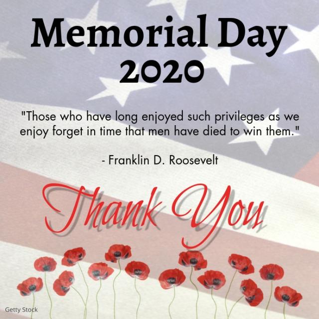 memorial-day-2020-design-template-02772e4e4f1e3f704306ab8ebc299a98_screen