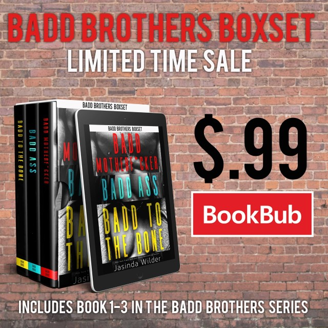 thumbnail_baddbrothersboxsetbookbub