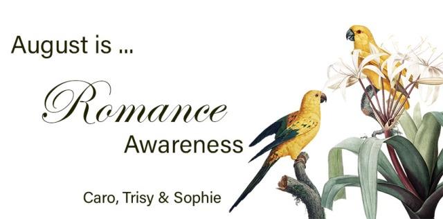 Romance awareness