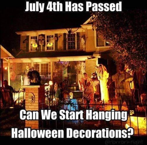 USA-4th-of-july-memes