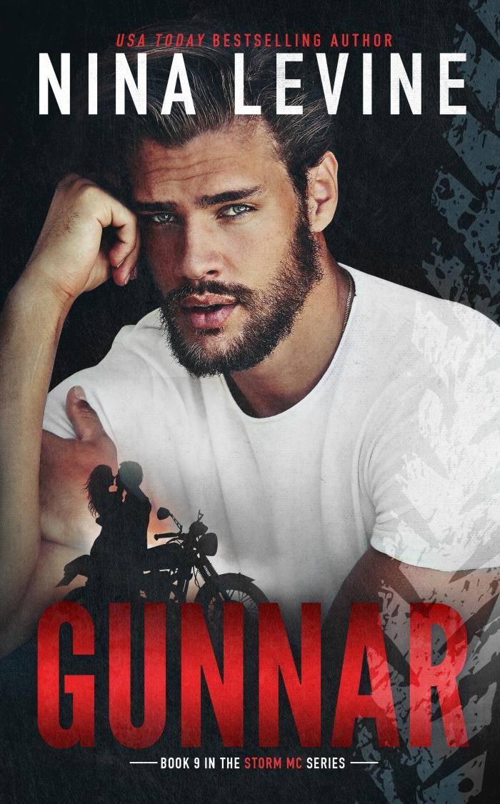 Gunnar Cover