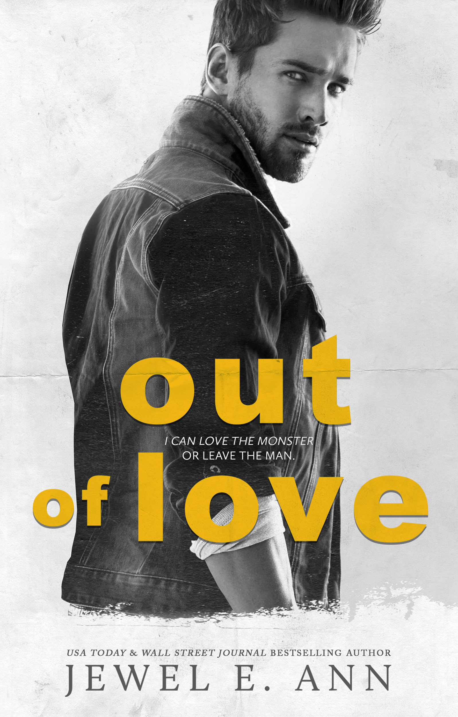 OutOfLove_Amazon