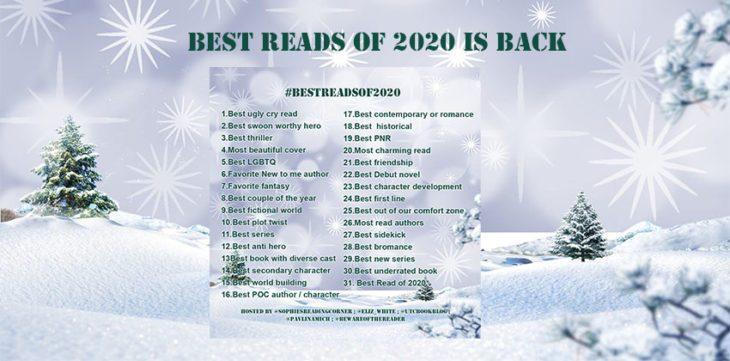 best-reads-of-20-20-banner-e1606312766878