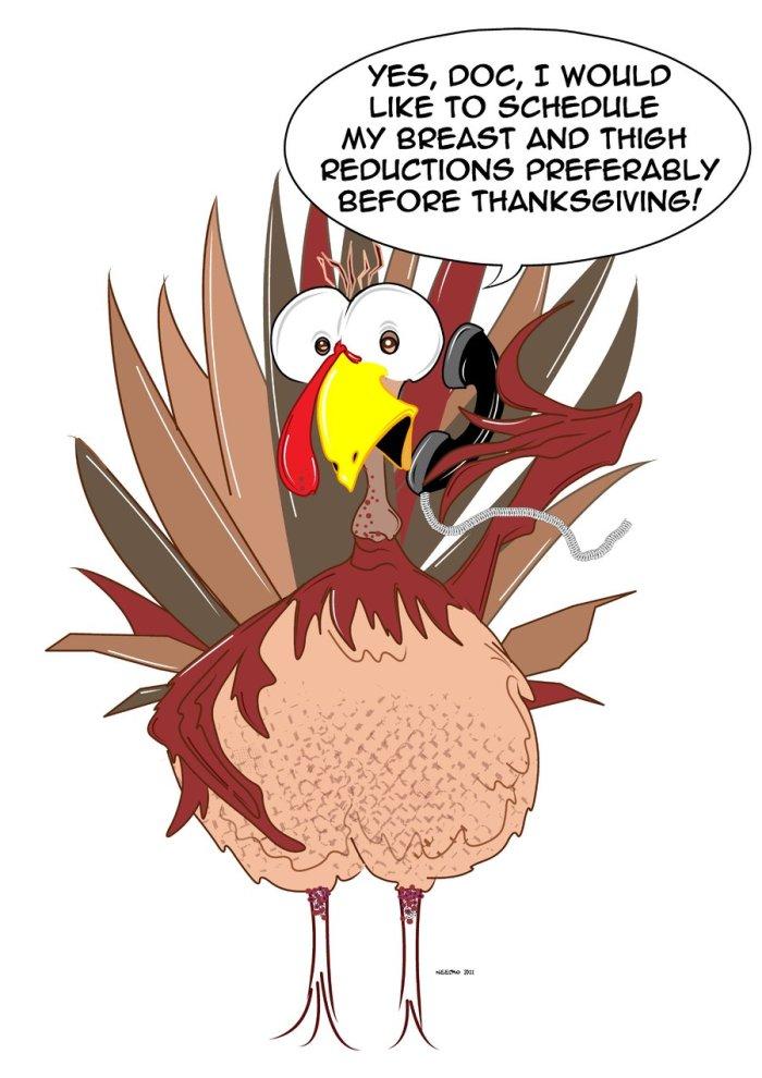 funny_thanksgiving_turkey_by_neeckochichi-d4gce3k