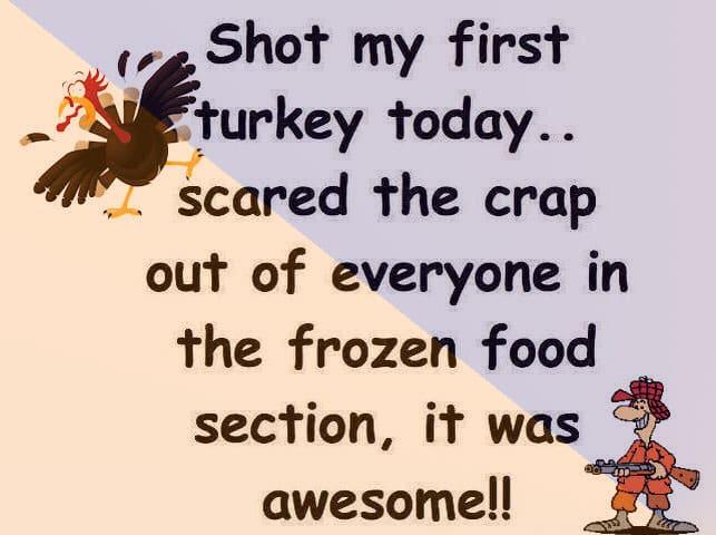 thanksgiving-jokes6