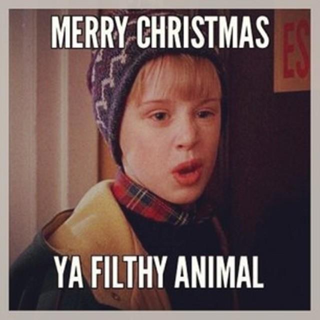 merry-christmas-memes