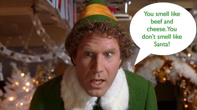 Top-21-christmas-memes-elf-12-1