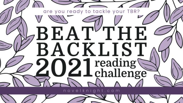btb-20201-twitter-banner (1)