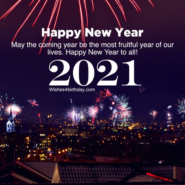 Happy-new-year-images-for-an-amazing-2021-623x623