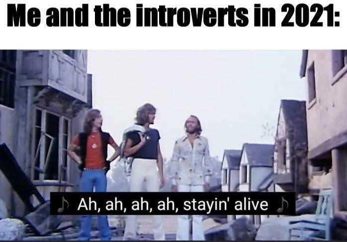 meme-2021-staying-alive