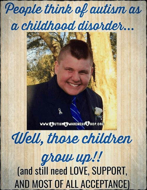 people-think-op-autism-as-a-childhood-disorder-www-utismowarenes-13421183