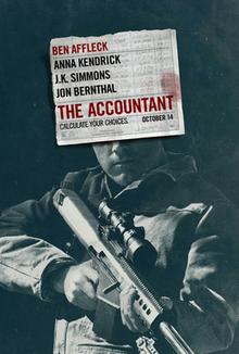The_Accountant_(2016_film)