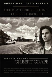What's_Eating_Gilbert_Grape_poster