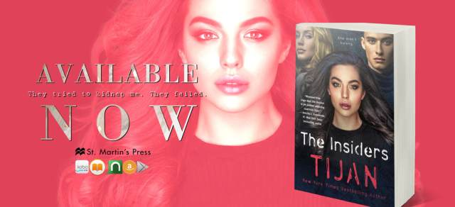 the-insiders-available-now-fb-banner-1_orig