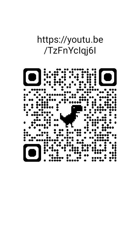 chrome_qrcode_1625990717893