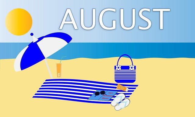 summer-922549_1280