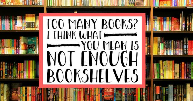things-you-can-relate-to-if-you-have-too-many-books-share